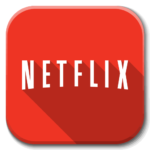 Download Netflix Mod Apk