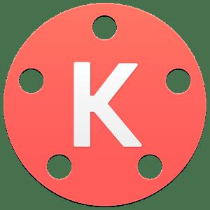 Download kinemaster mod apk 2020