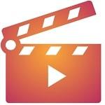 movies thop tv