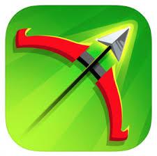 Download Archero APK MOD 2020
