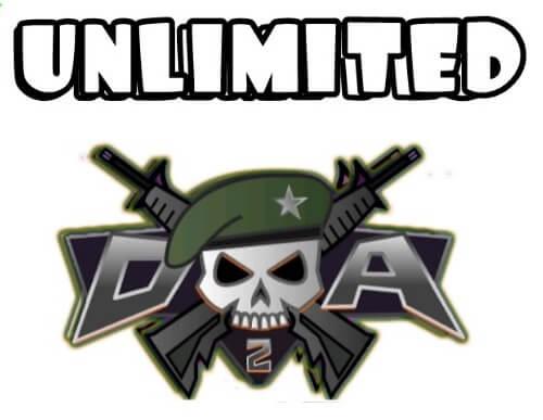 download mini militia mod apk