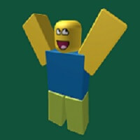 download roblox apk mod