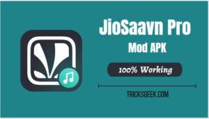 Jio-Saavn-Pro-Apk